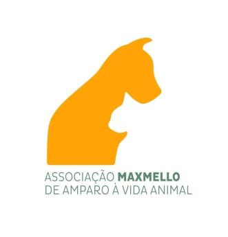 MaxMello