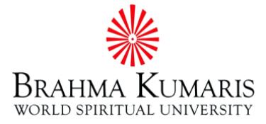 Brahma_Kumaris_Logo
