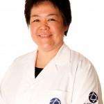 Elisa H. Kozasa