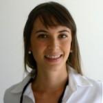 Lina Alvarado