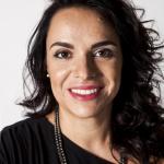 Fernanda Barcelos