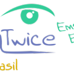 Think Twice Brasil