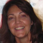 Romina O. P. Guelmann
