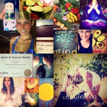 Mariana Rocha health coach3