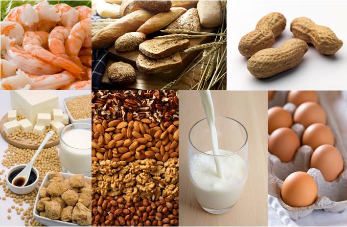 food+allergies-www.therootofhealth
