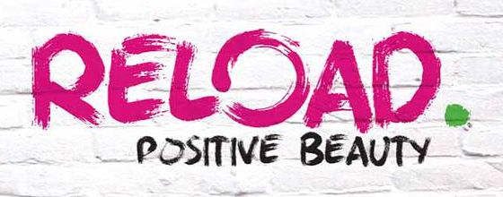 Reload-Positive_Beauty-via -Quero-Harmonia