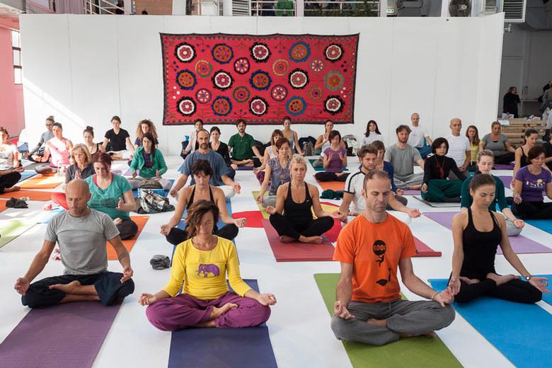 Stefano Tinti / Shutterstock-quero-harmonia-compassion-mindfulness
