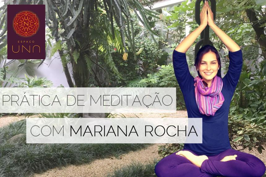 POST-MEDITACAO-MARIANA-ROCHA1