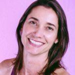 Angie Duarte