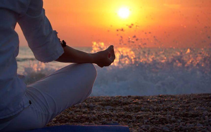 meditação - mindful - mindful triathlon - mindful triathlon brasil - mindfulness - quero harmonia - queroharmonia