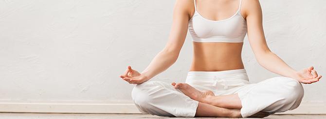 corrida-meditação-da-compaixão-quero-harmonia-einstein - meditação-medicina integrativa- meditação- MindfulTriathlonBrasil - Mindful Triathlon - Brasil - Quero Harmonia Queroharmonia