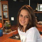 Patricia Augustin
