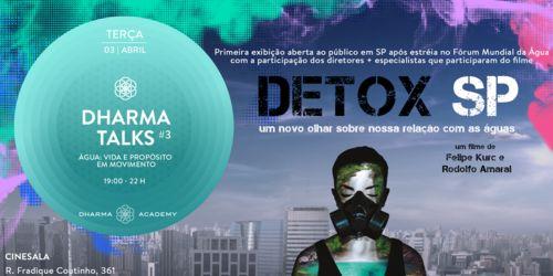 Aparat detoxifiere prin electroliza Medicamente cu ou de vierme